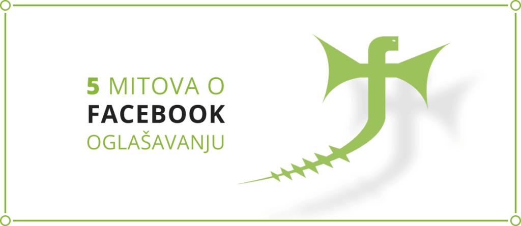 5-mitova-o-facebook-oglasavanju