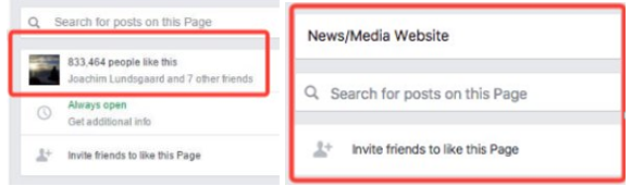 facebook-lajkovi