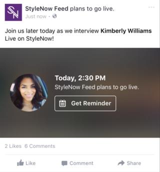 facebook-live-raspored-5